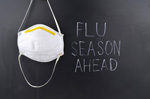 How do you prevent a cold or flu this season?